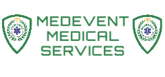 Medevent Medical